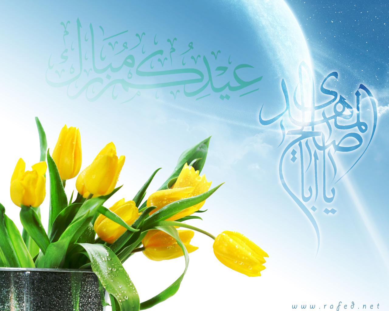 Saturday 28th march 2015 04 18 32 pm شبكه رافد بطاقات