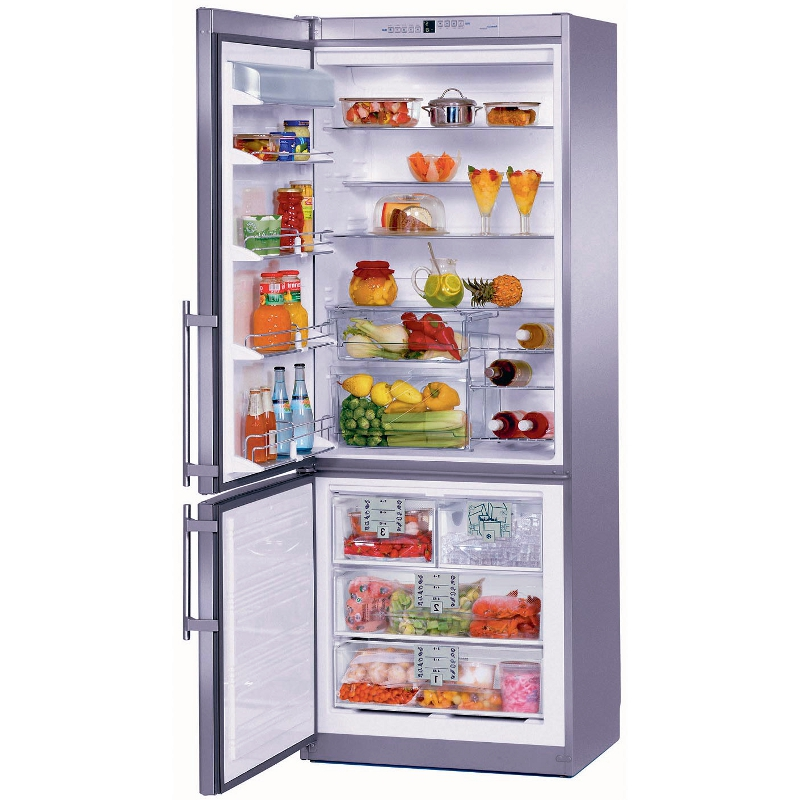 Proper Food Storage In Refrigerator Pictures To Pin On
